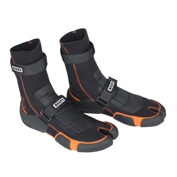 2016 ION Magma Boots 3/2