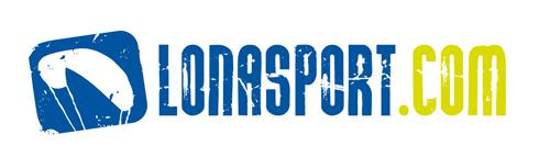 Lonasport