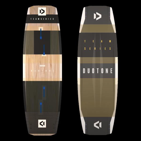 2019 Duotone Team Series