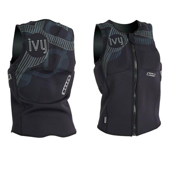 2014 ION Ivy Vest