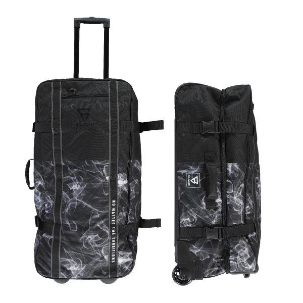 2021 BRUNOTTI Travelbag XL