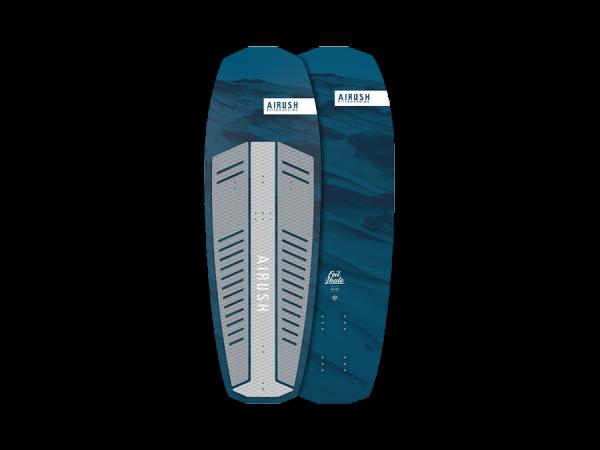 2021 AIRUSH Foil Skate V2