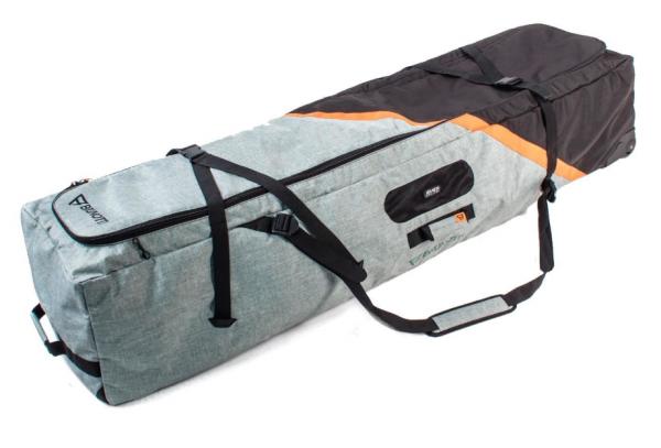 2019 Brunotti X FIT KITE/WAKE 165 CM Bag