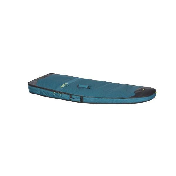 2016 ION Kite TEC Boardbag Race