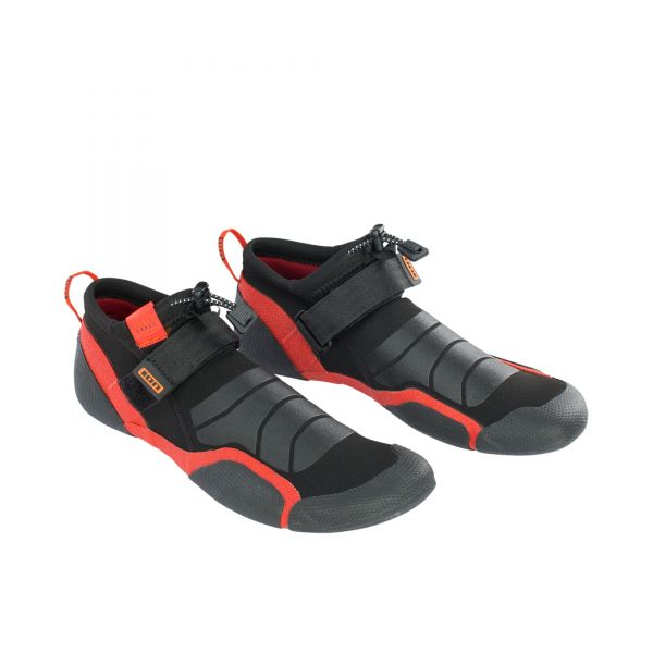 2020 ION Magma Shoes 2.5 RT