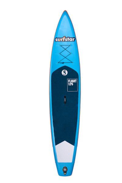 2021 SURFSTAR SUP 12.6