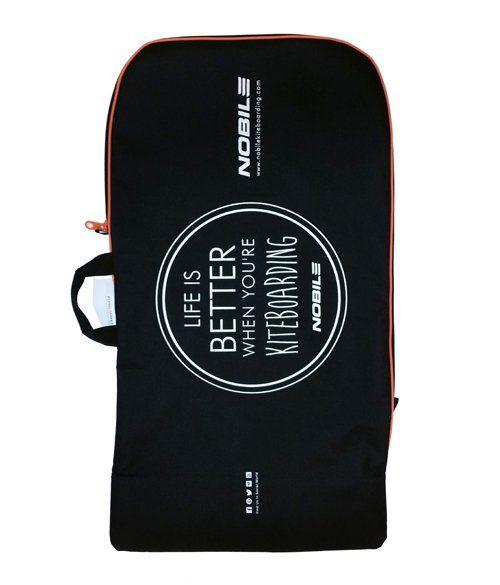 2018 Nobile Flying Carpet / One Hand Coverbag