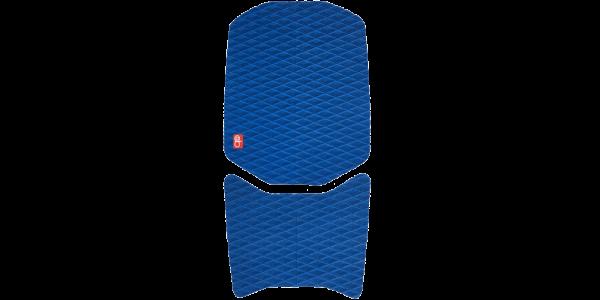 2019 ODO Kiteboarding Front Pad