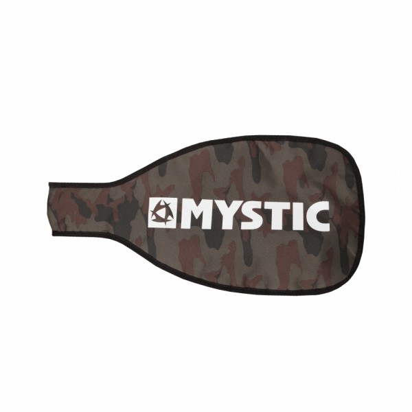 2016 MYSTIC SUP Blade Cover