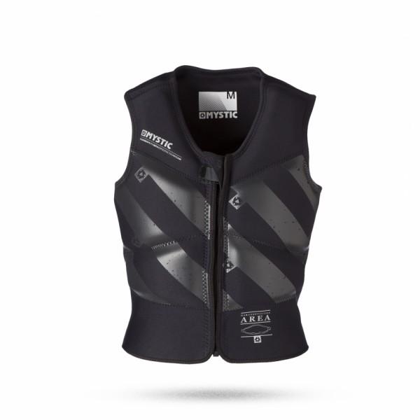 2016 MYSTIC Block Vest