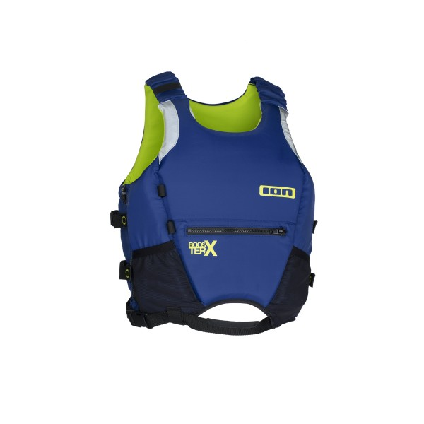 2016 ION Booster X Vest