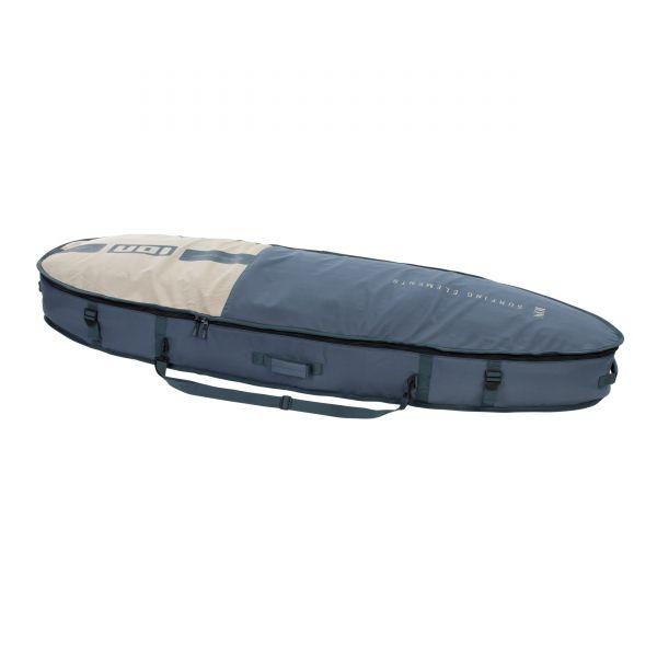 2021 ION Surf Core Triple Boardbag