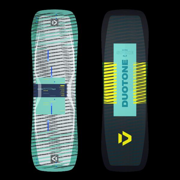 2021 Duotone Ultraspike SLS