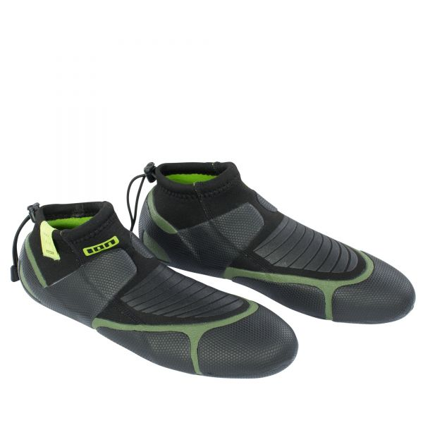 2018 ION Plasma Shoes 2.5 RT