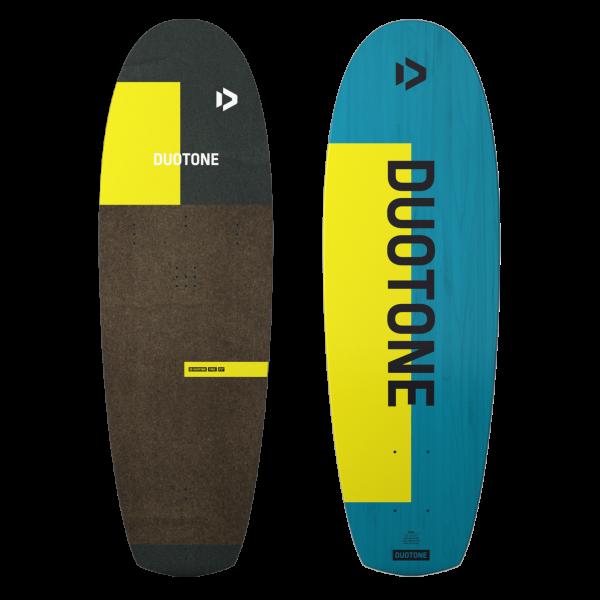 2020 Duotone Free Foil Board