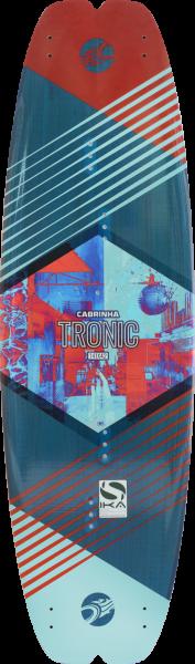 2021 CABRINHA Tronic