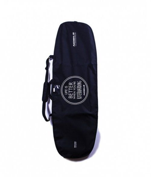 2018 Nobile Boardbag Size L Flying Carpet Board