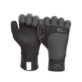 2020 ION Claw Gloves 3/2