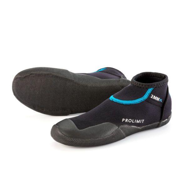 2019 Prolimit Grommet Shoe 2mm