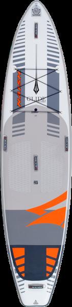 2020 Naish Glide Inflatable 12´0x34 Fusion