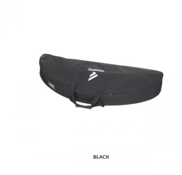 2021 FANATIC Aero Foil Bag 2.0