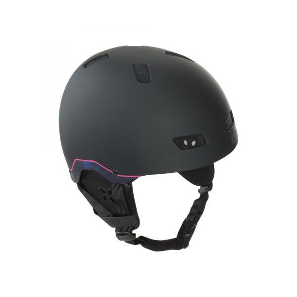 2020 ION Hardcap 3.2 select