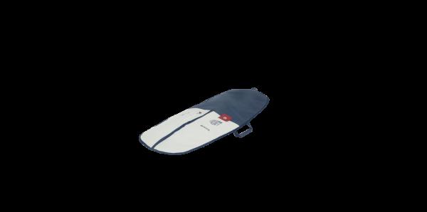 2020 Manera Pocket 4.3 Foilbag