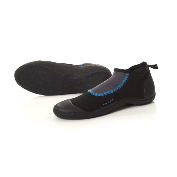 2019 Prolimit Aqua Shoe