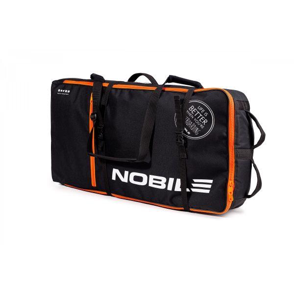 Nobile Check In Bag