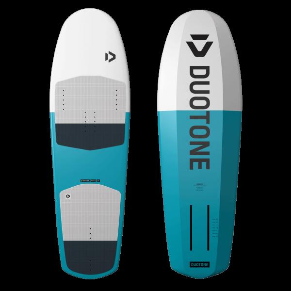 2019 DUOTONE Indy Foil Board