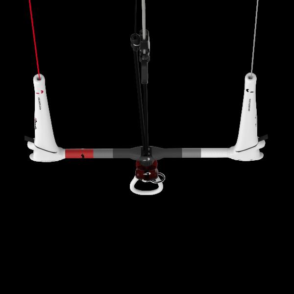 2021 Reedin Kites DreamStick V2