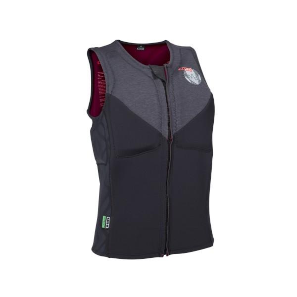 2016 ION Ivy Vest Women