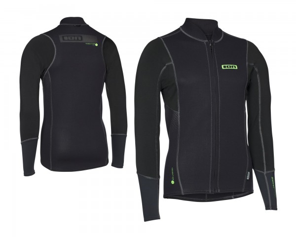2016 ION Neo Zip Top Men LS