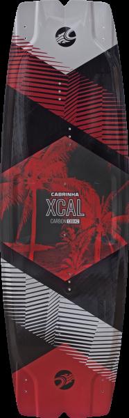 2021 CABRINHA XCaliber Carbon