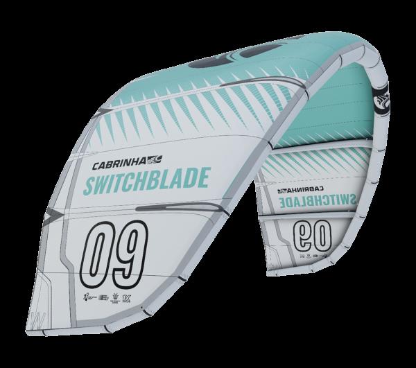 2021 CABRINHA Switchblade