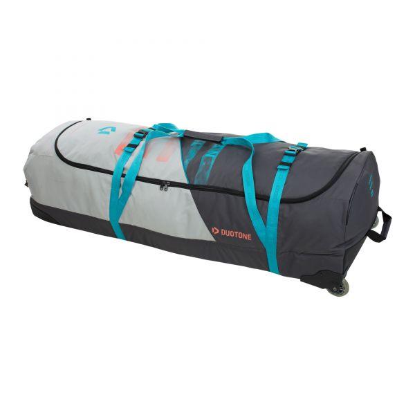 2020 Duotone Combi Bag