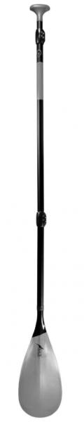 2021 BRUNOTTI Adjustable Paddle 3pcs