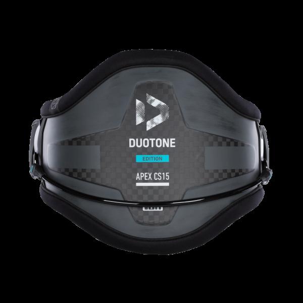 2019 Duotone Apex CS15
