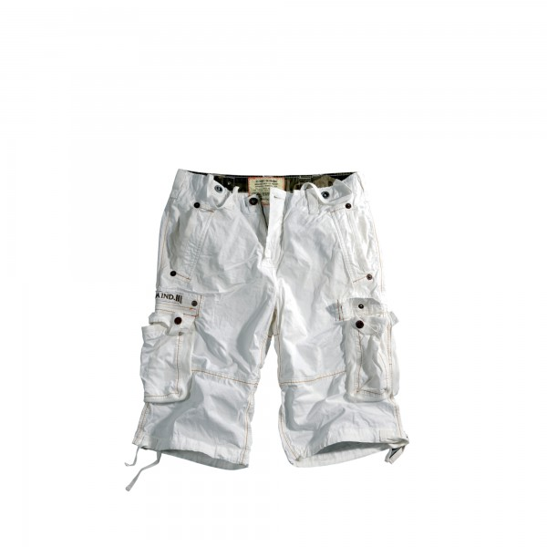 Alpha Industries Terminal Short