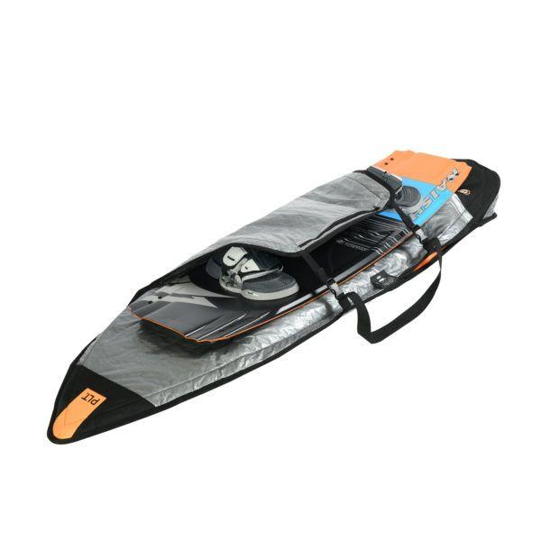 2019 Prolimit ULTRA Boardbag Surf/Kite