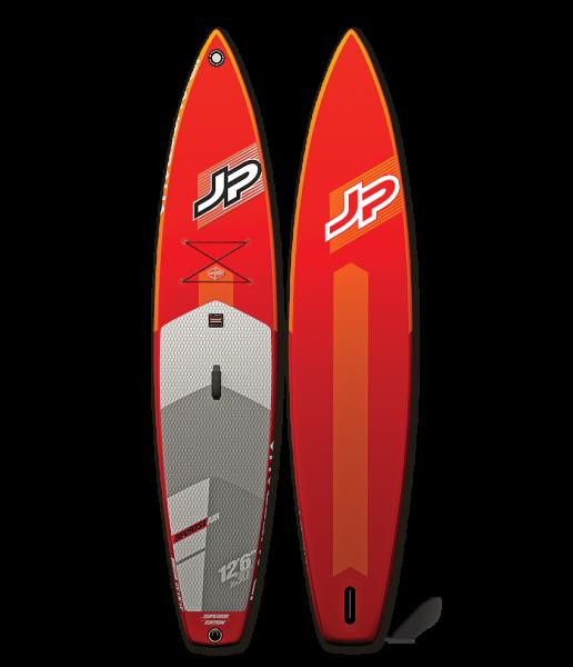 2017 JP Australia SportstAir