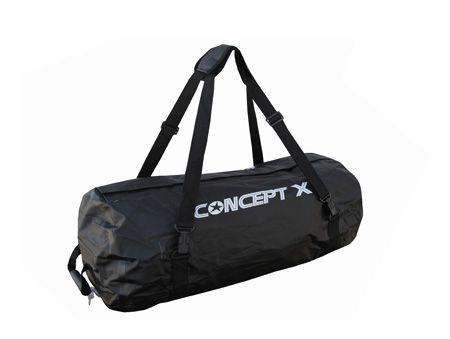 2021 CONCEPT X Dry Bag 90l