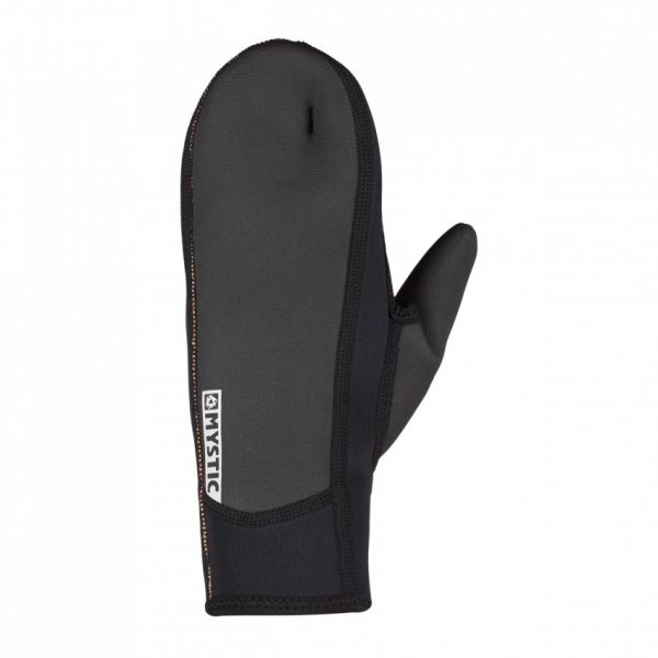 2020 Mystic Star Glove 3mm Open Palm