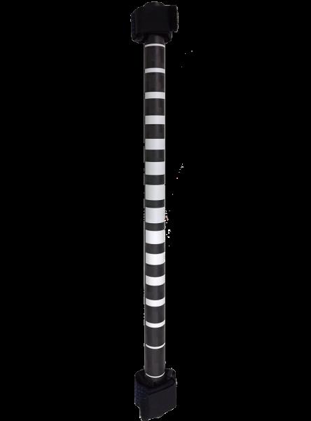 2021 ARMSTRONG FOILS Power Link Control Bar