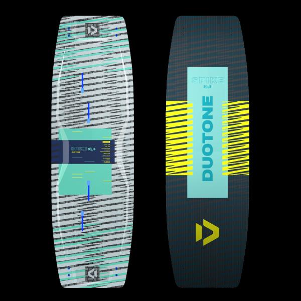 2021 Duotone Spike SLS
