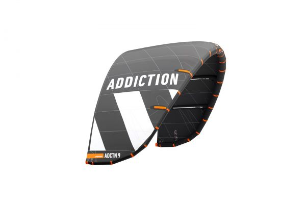 2021 RRD Addiction Lightwind