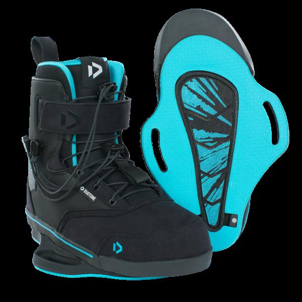 2020 Duotone Boot
