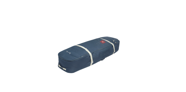 2020 Manera Chubby Light Boardbag