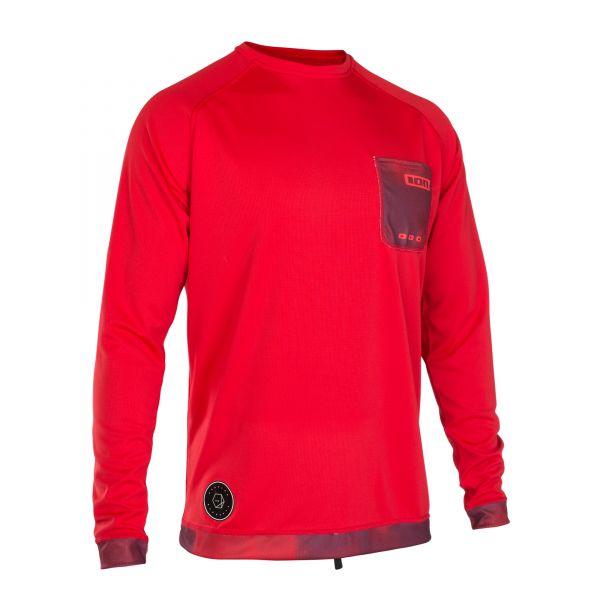 2019 ION Wetshirt Men LS