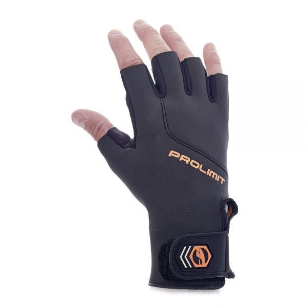 2019 Prolimit Gloves Shortfinger HS Utility 2 mm